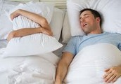 Are You Tired Of Your Snoring? Get Help Today With These Handy Tips!