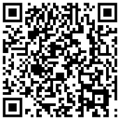 Quick QR Code Extension