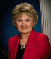 Carolyn Booher