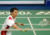 Sports in Vietnam