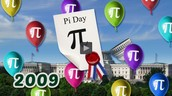 Pi Day | All About the Holidays