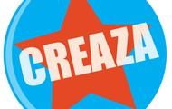 Creazaeducation.com