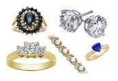 Our Prices Are As Rare As Our Jewelry!