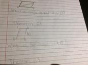 Theorem 6.1