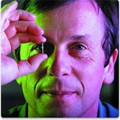 Kevin Warwick keynote-speakers