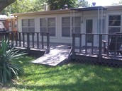 3Bedroom 2 Bath 1 car garage. 2 Living Areas 1856 Sq. Ft.