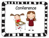 Winter Conferences Feb. 10th and 11th