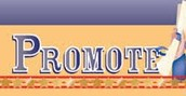 Promote Your School Scholarship - $500