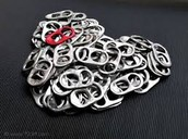 Can Tabs