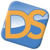 DefinedSTEM