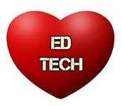 Your Ed Tech Team