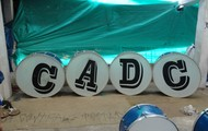 BOMBOS CADC