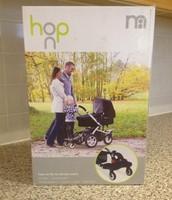 Mothercare HopOn