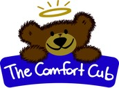 Supporting The Comfort Cub