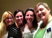 Fellowship with other Homeschool Parents