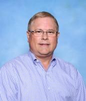 Meet our Music Teacher Mr. Andy Chapell!