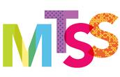 MTSS THURSDAY (September 29th)