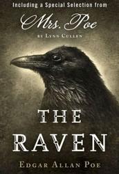 Why did Edgar Allan Poe write?