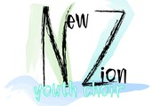 New Zion Youth Choir