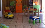 Attività ludiche per bambini