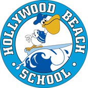 Hollywood Beach School