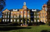 Un Université