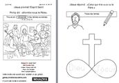 Les bulletins liturgiques