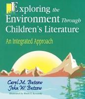 Exploring the Environment through Children's Literature