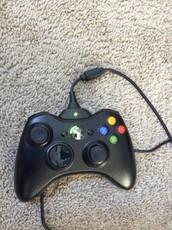 Xbox Problems