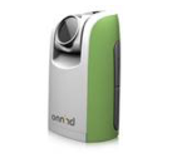 Brinno TLC200 Time Lapse and Stop Motion HD Video Camera ($100)