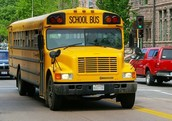 Optional transportation assistance to Academy