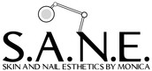 Skin and Nail Esthetics by Monica
