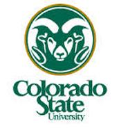 #2 Colorado State University