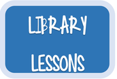 Library Lessons