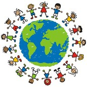 Language & Cultural Services