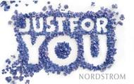Sponsor 1 New Stylist - $50 Nordstrom Gift Card