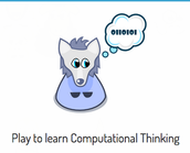 Learn Computational Thinking