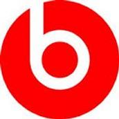 I like beats
