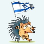 Ever wonder what Israel is all about?