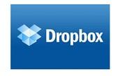 De La Empresa Dropbox