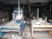 our appliances-