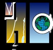 האגודה הגיאוגרפית הישראלית