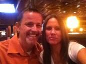Bruce & Daretta