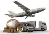 Steps To Make Least expensive Worldwide Shipping Of The Products