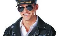 Watch your best pilots