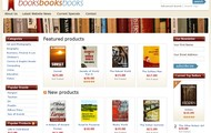 Website Profesional o Tienda Virtual