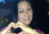 In Love With Origami Owl - Rosalyn Miller, Senior Team Leader