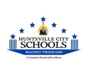 Department of Magnet Programs