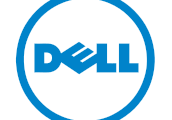 Dell's PartnerDirect Program has three levels of valued partners