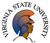 #3 Virginia State University